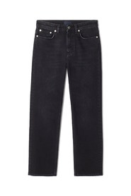 Stella Black Wash