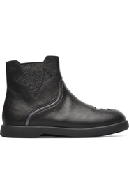Boots Twins K900224-001