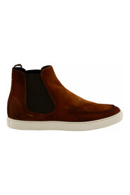 130-14-122400 Ankle boots