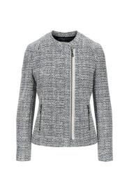 Dame Lennox Jacket Outdoor Jacket