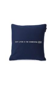 Easy Living Pillow