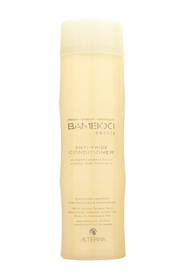 Bamboo Smooth Anti-Frizz Conditioner 250ml