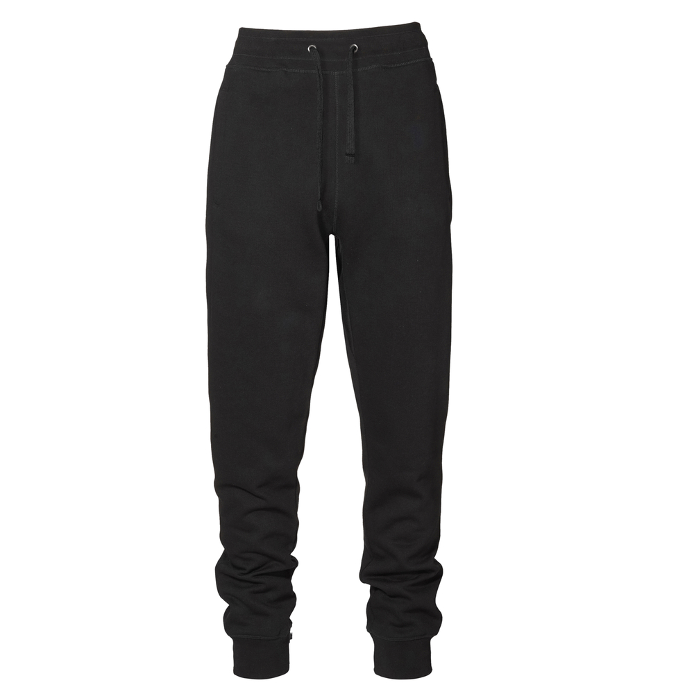 ID Sporty Sweatpants
