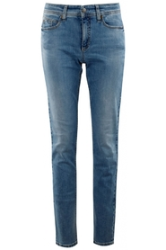 Trousers 9182-0015 25