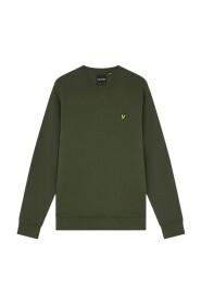 Sweatshirt- ML424VOG-W485