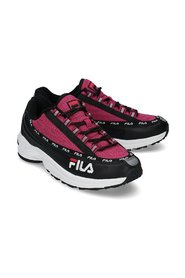 DSTR97 Sneakers