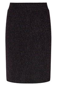 Linea Pencil Skirt
