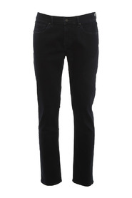 SLIMMY TAPERED Jeans