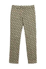 Astrale Trousers
