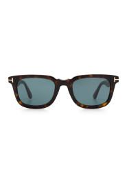 Sunglasses FT0817 52V