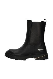 GBL17.322.C0012S boots