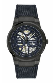 F-80 Limited Edition Automatic Watch