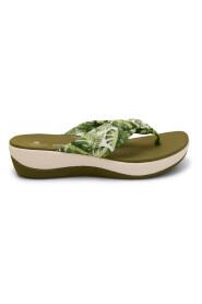 Arla Glison Bn 359 Slippers