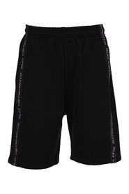 Shorts MA52TR560B1601