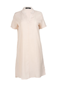 Dress V Tencel