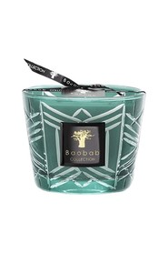 Candle Max10 High Society Gatsby