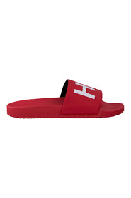 Badslippers Timeout Slip Rblg