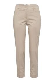 Style Maron Bukse