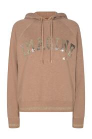 Sweatshirt 134850