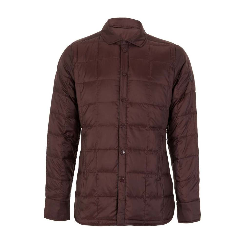 J.Lindeberg LAWLER 26 FEATHER JACKET