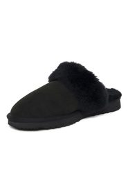 Slipper Shearling