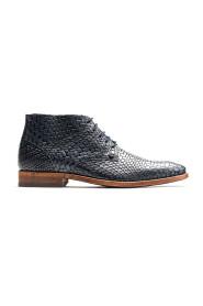 Nette schoenen 2042300201 BARRY BRICK