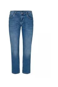 Sunn lift jeans