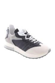 Sneakers OSTAS