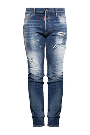 Coole Guy Jeans