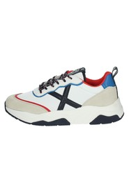 8770048 Sneakers bassa