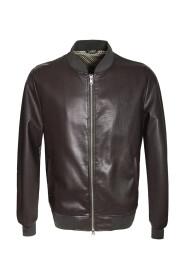 Jacket - IB1434000