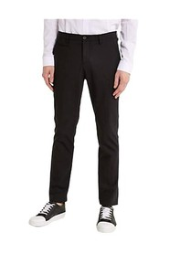 TROUSERS 5P1225 A4XE