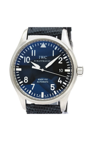IWC Mark XVI Automatic Stainless Steel