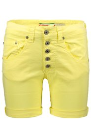 P88 Shorts Yellow