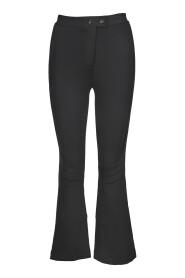 Trousers L07HW205N