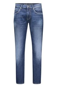 Jeans Arne pipe H663