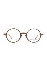 DIX C.9-E Glasses