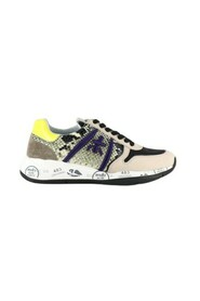 Sneakers LAYLA4855 PYTHON