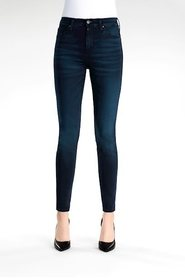 Cup of joe denim Sophia Reshape Super Skinny