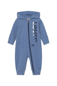 LVN Play all Day Coverall - Heldress