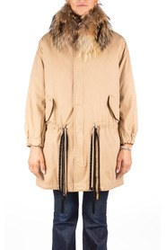 Outerwear marion
