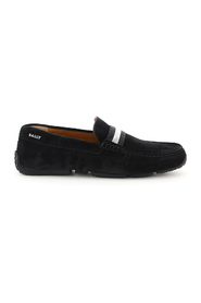 Pearce Loafers