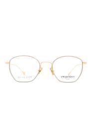 COLETTE C.4-D Glasses
