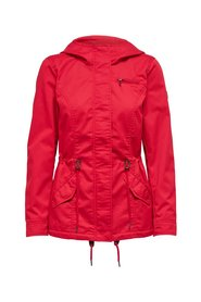 Parka coat Seasonal