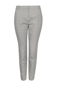 "Trousers ""Bello"""