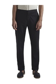 Foss Trousers