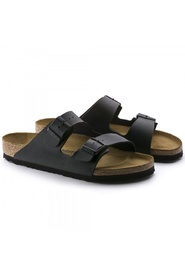 Sort Birkenstock Arizona Bs Sandaler