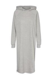 HELENE SWEAT DRESS