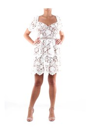 RS20113W Short occasion dress
