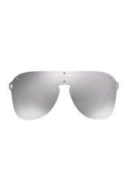 sunglasses VE2180 10006G